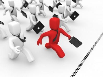 Estrategias comunicacionales: ¿Cómo realizar devoluciones efectivas?