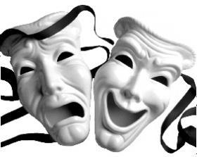 mascaras_teatro_5_med