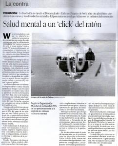 noticia plataforma (1)